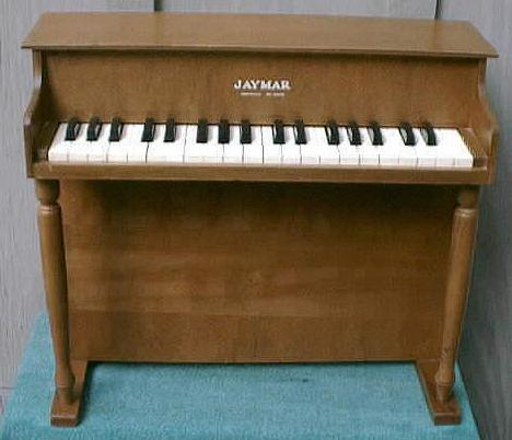 Minipianos Com Miniature Piano Figurines And Collectibles